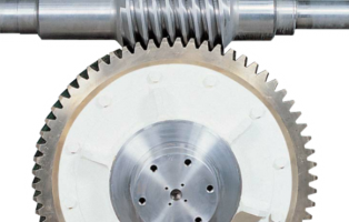 Global Worm Gear Reducer Market 2016 Industry Analysis, Size, Share, Supply Revenue and Forecast 2021